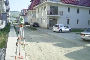 Inscriere Constructie Cluj