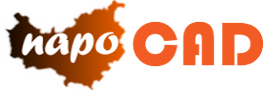 napoCAD - Logo